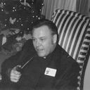 Father Bill Skeehan photo album thumbnail 5