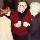 Father Bill Skeehan photo album thumbnail 8
